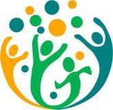 logo-wp-small