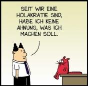 holakratie1