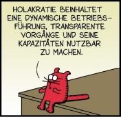 holakratie2