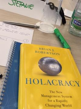 holacracy_erfa