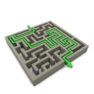 labyrinth-1015638_640