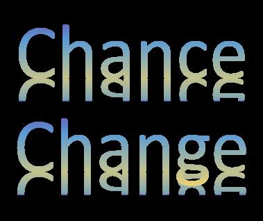 Change-Chance2