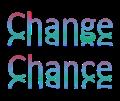 Change-Chance3
