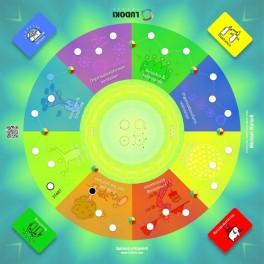 csm_Spielplan_CHANGE_7bc1a50cc7