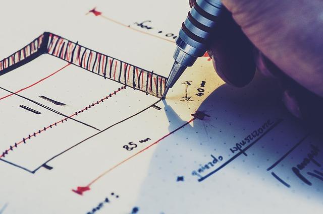 drawing_640