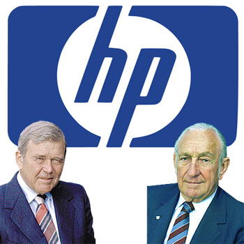bill-hewlett-and-dave-packard-portrait-photo