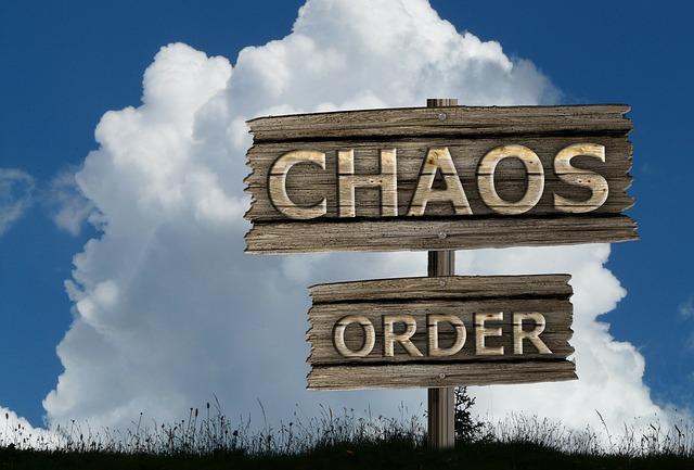 chaos-391652_640