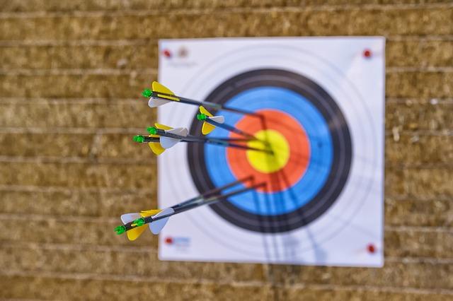 arrows-3470763_640